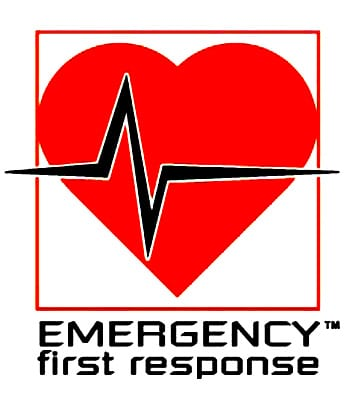 Emergency-first-response-course