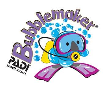 bubblemakerPadiLogo