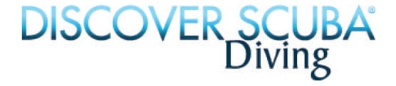 discoverScubaDivingPadiLogo